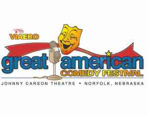 Great-American-Comedy-Festival